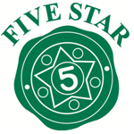 FiveStarChemical150
