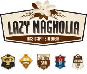 lazy_magnolia