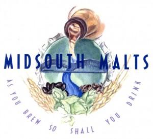 midsouth malts