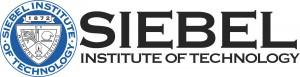 Siebel_Logo