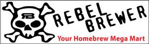 Rebel_Banner_300px