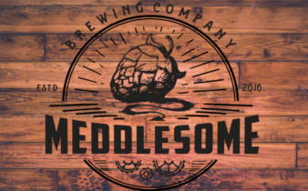 Meddlesome Brewing Company