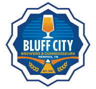 Bluff City Brewers & Connoisseurs