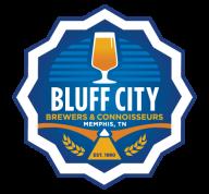 Bluff City Brewers & Connoisseurs